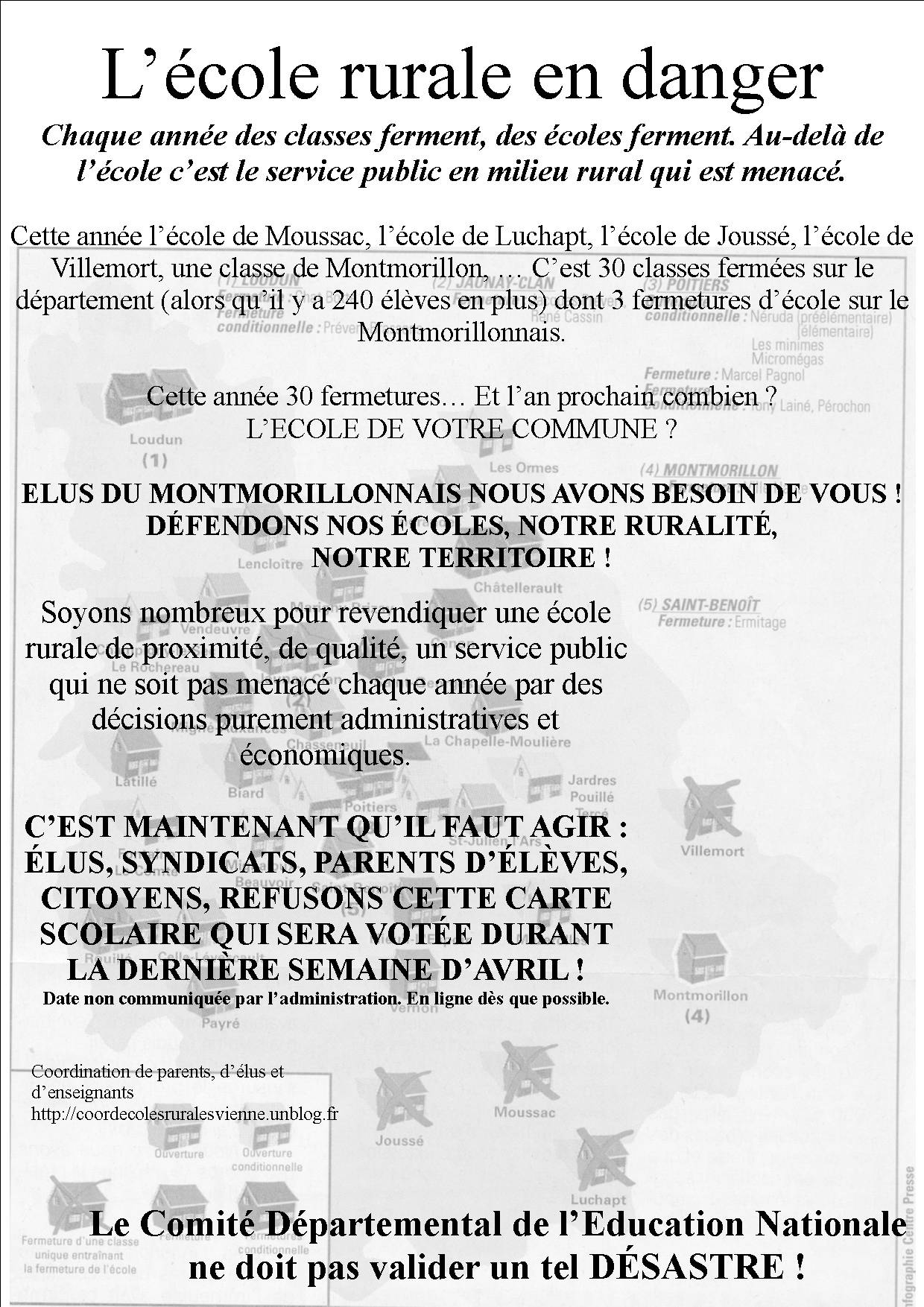 tract14avril2.jpg